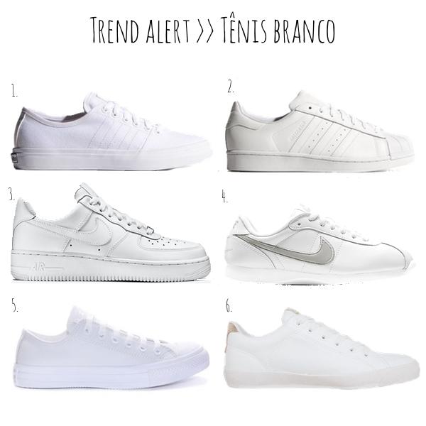 tenisbranco02