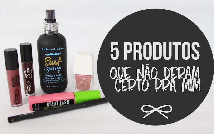 5produtos01