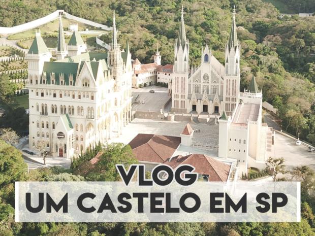 vlog01