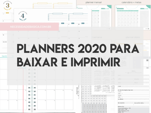 planners00